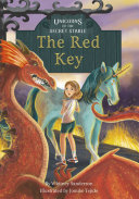 The Red Key