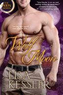 Wolf Moon [Pdf/ePub] eBook