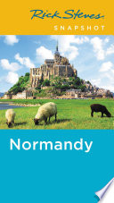 Rick Steves Snapshot Normandy