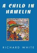 Pdf A Child in Hamelin Telecharger