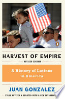 Harvest of Empire Book PDF