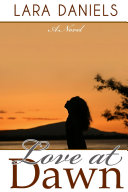 Love at Dawn ebook