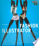 Fashion Illustrator PDF