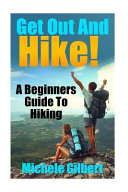 Get Out and Hike