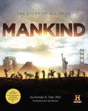 Mankind [Pdf/ePub] eBook