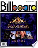 Jul 30, 1994