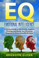 Eq Emotional Intelligence