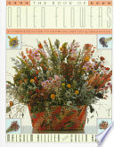 The Book of Dried Flowers