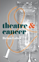 theatre   cancer