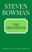 The Greenhouse [Pdf/ePub] eBook