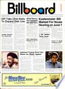 Jun 1, 1974