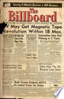 5 dez. 1953