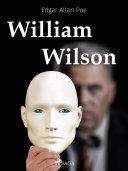 Pdf William Wilson Telecharger