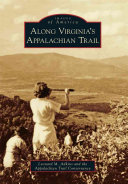 Along Virginia s Appalachian Trail
