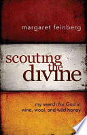 Scouting the Divine