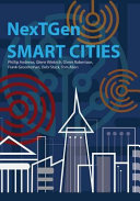 Nextgen Smart Cities Book