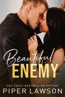 Beautiful Enemy [Pdf/ePub] eBook