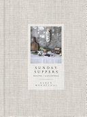Sunday Suppers Pdf/ePub eBook