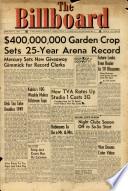 6 Sty 1951