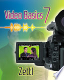 Video Basics Book PDF