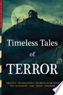 Timeless Tales of Terror