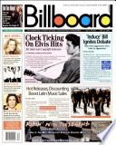 Jul 24, 2004