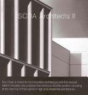 SCDA II Revised Edition