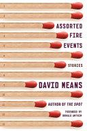 Assorted Fire Events [Pdf/ePub] eBook