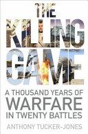 The Killing GameThe Killing Game