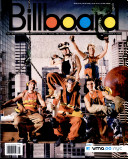 Billboard ebook