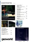 GeoWorld Book
