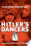 Hitler s Dancers