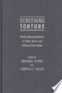 Screening Torture