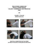 Pro Systems  Combatives Volume One