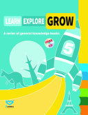 Pdf Learn Explore and Grow