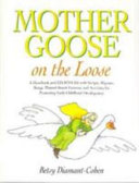 Mother Goose on the Loose Book