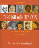 Through Women s Eyes   The Triangle Fire