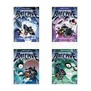 Batman Tales of the Batcave