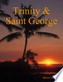 Trinity   Saint George Book