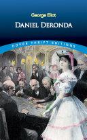 Daniel Deronda [Pdf/ePub] eBook