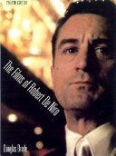 The Films of Robert DeNiro
