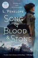 Song of Blood & Stone [Pdf/ePub] eBook