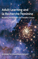 Adult Learning and la Recherche Féminine [Pdf/ePub] eBook