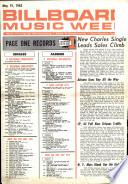 19. Mai 1962