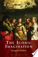 The Iconic Imagination