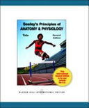 Seeley s Principles of Anatomy and Physiology