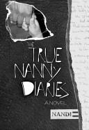 The True Nanny Diaries