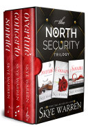 The North Security Trilogy Book