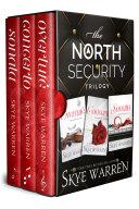 The North Security Trilogy [Pdf/ePub] eBook