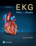 EKG Plain and Simple Pdf/ePub eBook